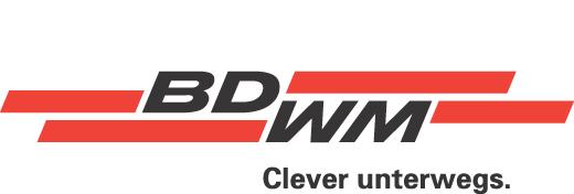 BDWM_Logo.jpg