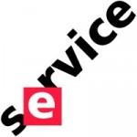 EglinE-Service_pos_Pantone 2