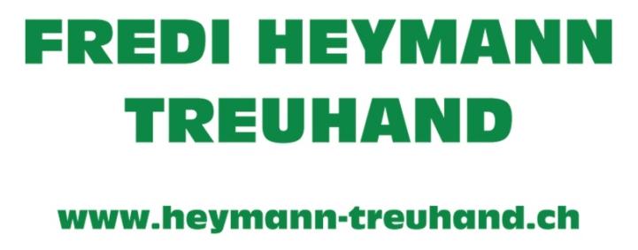 Fredi_Heymann