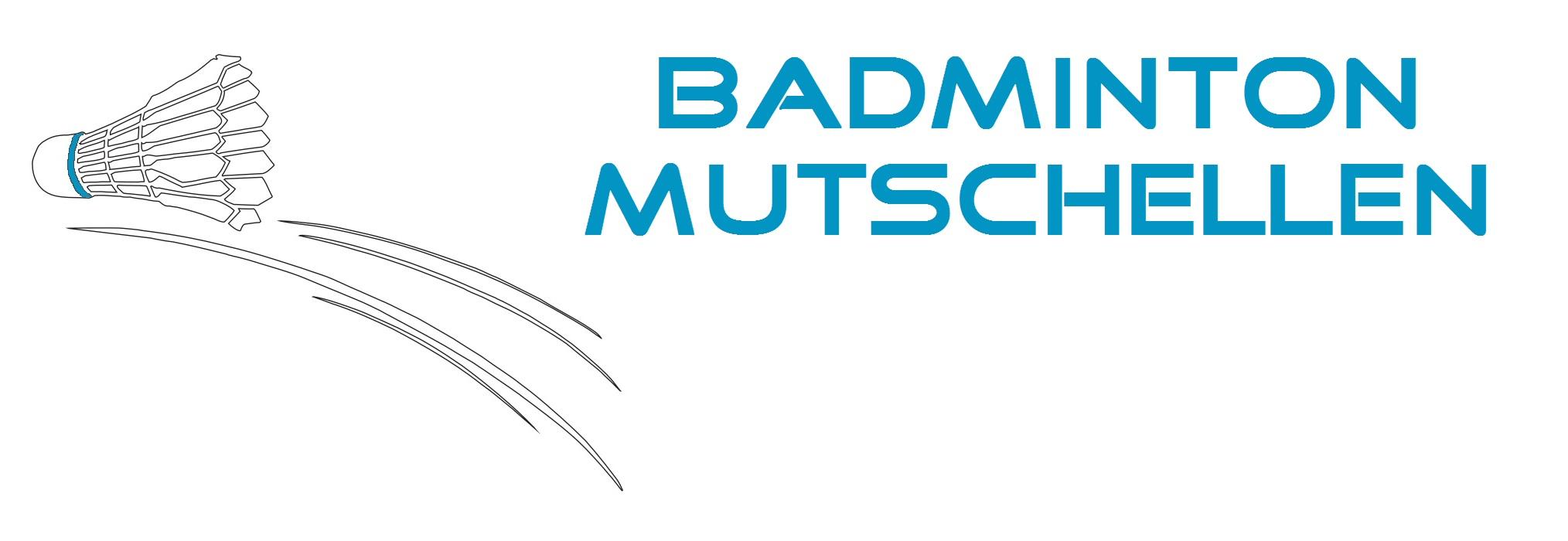 Badminton Mutschellen