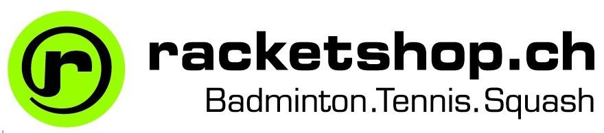 Logo_racketshop