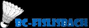 BC Fislisbach