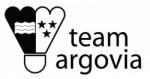 Team Argovia